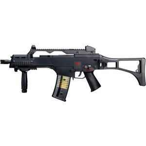 UMAREX UMAREX HECKLER & KOCH RIFLE TOY G36C