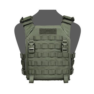 Warrior Assault Systems Recon Plate Carrier OD Green
