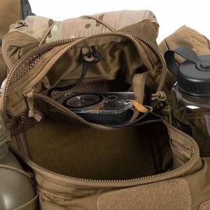 Helikon-Tex Foxtrot Mk2 Belt Rig Coyote