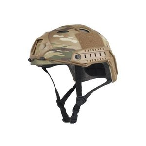 FMA FAST Helmet PJ ATP