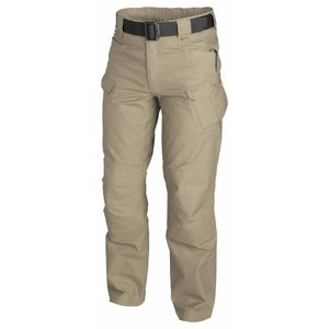 Helikon-Tex Utp Urban Tactical Pants Khaki