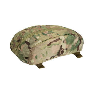 Helikon-Tex SUPERTARP  PL Woodland