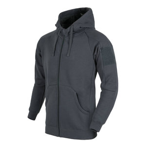 Helikon-Tex Urban Tactical Hoodie Grey
