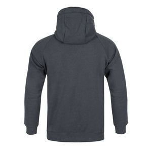 Helikon-Tex Urban Tactical Hoodie Lite Black