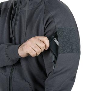 Helikon-Tex Urban Tactical Hoodie Lite Grey