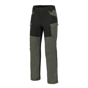 Helikon-Tex Hybrid Outback Pants Taiga Green / Black