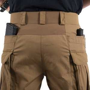 Helikon-Tex MBDU Pants Olive Green