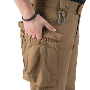 Helikon-Tex MBDU Pants Multicam