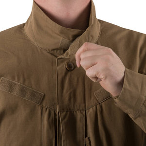 Helikon-Tex MBDU Shirt Coyote