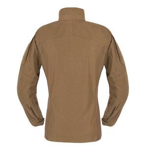 Helikon-Tex MBDU Shirt Multicam