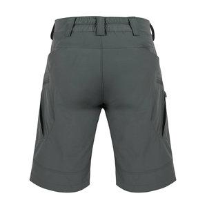 "Helikon-Tex OTS Outdoor Tactical Shorts 11 ""versastretch Taiga Green"