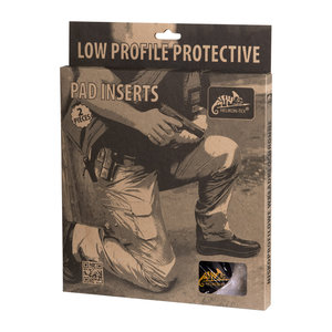 Helikon-Tex Low Profile Protective Pad Insert