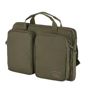 Helikon-Tex Multi Pistol Wallet Olive Green