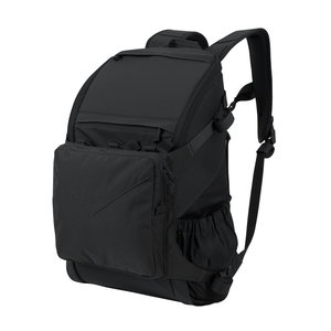 Helikon-Tex Bail Out Bag Black