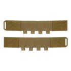 Ferro-Concepts Carry Elastic Cummerbund - Coyote Brown