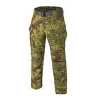 Helikon-Tex UTP Urban Tactical Pants Nyco Ripstop Pencott Greenzone
