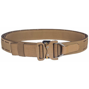 Pitchfork Systems The Gunfighter Belt Coyote