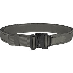 Pitchfork Systems The Gunfighter Belt Ranger Green
