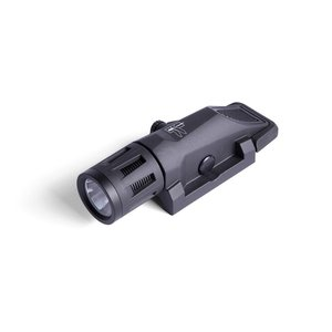Inforce WML 400 Lumen weapon Light