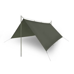 Helikon-Tex SuperTarp Olive Green
