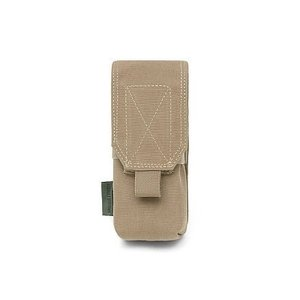 Warrior Assault Systems SINGLE M4 5.56MM COYOTE TAN