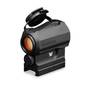 Vortex Optics Vortex SPARC AR Red Dot
