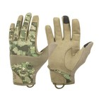 Helikon-Tex Range Tactical Gloves Wildwood / Coyote