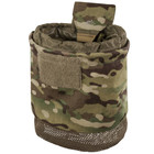 Helikon-Tex Competition Dump Pouch Multicam