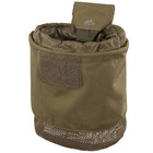 Helikon-Tex competition Dump Pouch Coyote