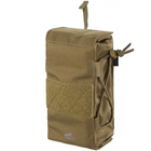 Helikon-Tex Competition Med Kit Coyote
