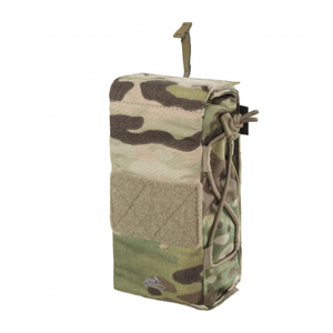 Helikon-Tex Competition Med Kit Multicam