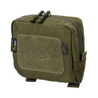 Helikon-Tex Competition Utility Pouch Black