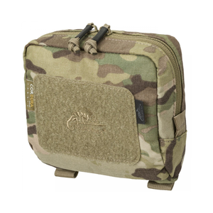 Helikon-Tex Competition Utility Pouch Multicam