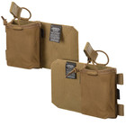 Helikon-Tex Competition Carbine Wings Set Olive Green