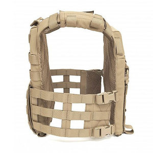 Warrior Assault Systems Recon Plate Carrier  M
