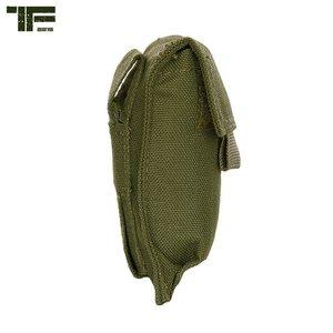 TF-2215 Kill Rag Ranger Green