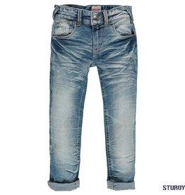Sturdy Sturdy Basic Jeans Denim