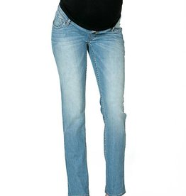 Love2Wait Love2Wait Jeans Judy flaired