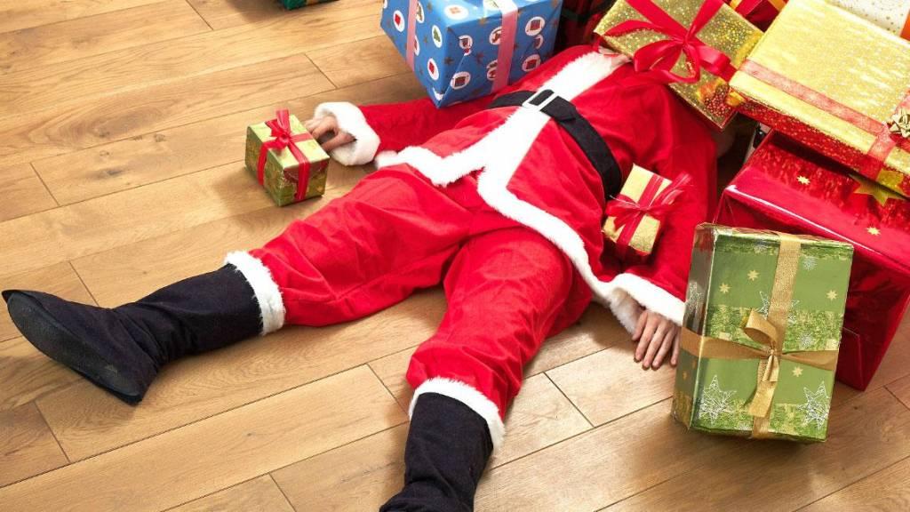 Christmas Shopping: via digi of in het eggie?