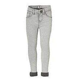 Tumble 'n Dry Tumble 'n Dry Jeans 'Pearl' extra skinny