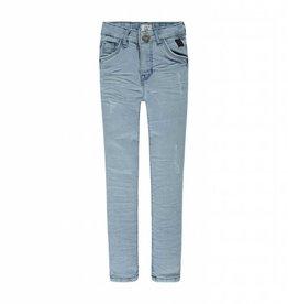 Tumble 'n Dry Tumble 'n Dry Jeans 'Franc' extra slim denim
