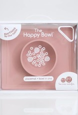 EZPZ Happy Mini Bowl diverse kleuren