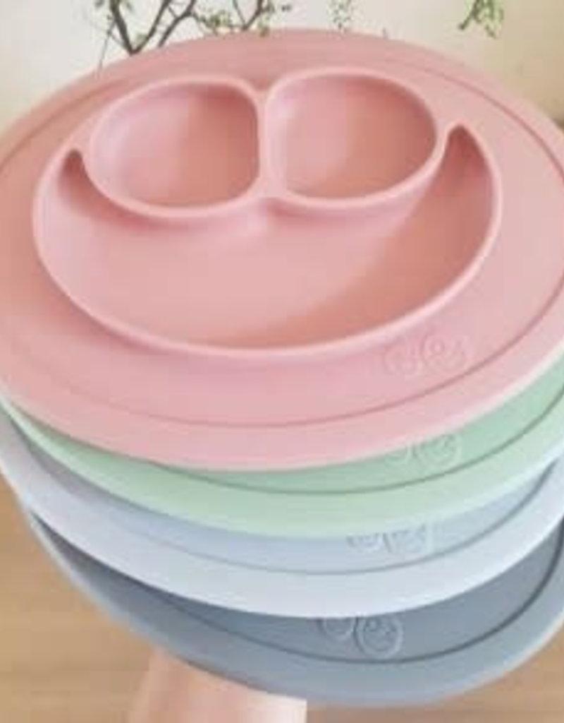 EZPZ Happy Mini Mat  diverse kleuren