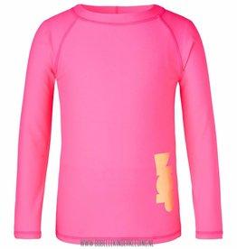 NOP Surfshirt 'Melville' UV-beschermend