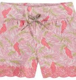 Noppies Korte broek 'Murray' roze