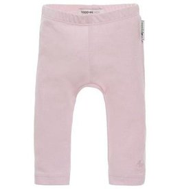 noppies baby Legging 'Angie' roze