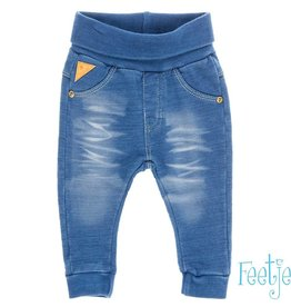 Babykleding Kopen.Goedkoop Online Babykleding Kopen Bo En Belle Kinderkleding
