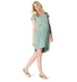Zwangerschapskleding Feestkleding.Zwangerschapskleding Bo En Belle Kinderkleding
