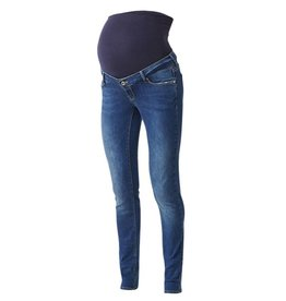 Supermom Positie jeans 'Tara' skinny denim