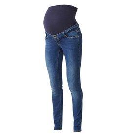Supermom Supermom Positie jeans 'Tara' skinny denim